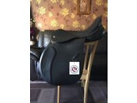 Black Country GP saddle **New and never used**