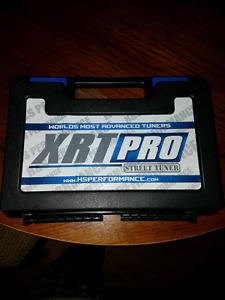 H&S XRT Pro Street Diesel Tuner/Programmer