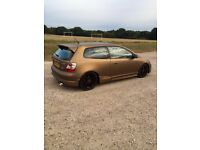 Honda Civic Type R 2003 Facelift One Off