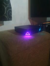 Alienware SteamMachine Gaming PC
