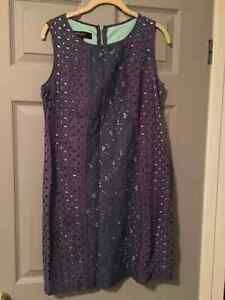 Brand name dresses, jeans, tops and shoes Kitchener / Waterloo Kitchener Area image 3