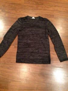 Size small clothes - top brands, great prices!