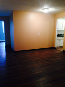3 bedroom apt $950 Moose Jaw Regina Area image 4
