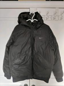 Nike Men's Winter Jacket