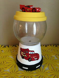 Gumball Candy Jars Kitchener / Waterloo Kitchener Area image 3