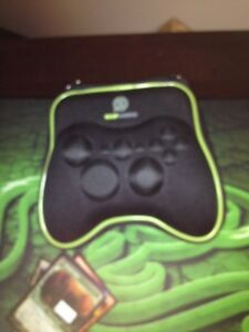 2 Scuf Gaming controllers 300$ Cambridge Kitchener Area image 2