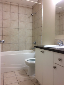 Quiet 2 bedrooms Basement Suite - $750