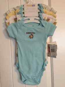 New with tags. Sizes 3-6 months. St. John's Newfoundland image 2