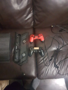 500GB PS4 for sale