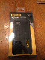Stanley iphone 5 case
