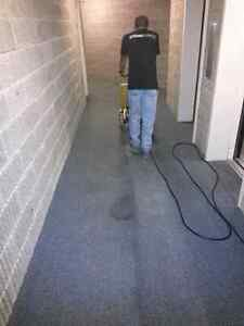 Deep Steam Cleaning. London Ontario image 3