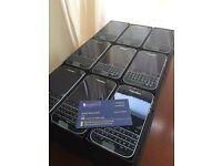 Wholesale sim free unlocked brand new iPhone,Samsung,HTC,Blackberry,Nokia,Sony,LG