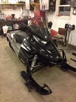 Arctic Cat XF 100 Non-Turbo Procross