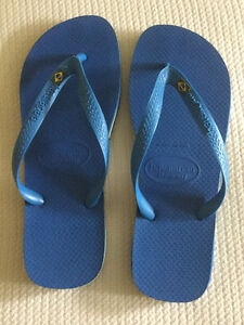 (Adult) Havaianas Now $6