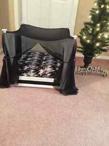 Puppy beds REDUCED‼️ Prince George British Columbia image 3