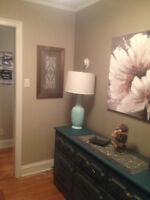 Looking to become an Interior Decorator/Home Stager Apprentice
