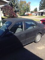 1997 Honda Civic, open to offers!!