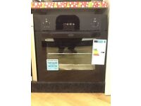 Single oven/belling-belbi60fp