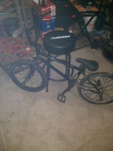 2015 fit conway 2 bmx