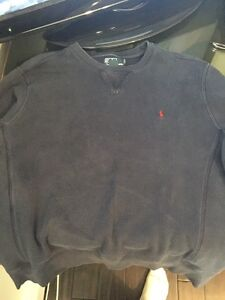 Tommy Hilfiger, Nike, Polo, and Jordan clothes for sale  Cambridge Kitchener Area image 2