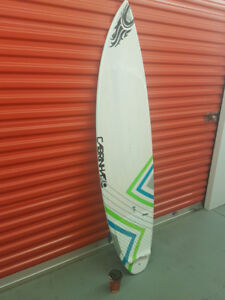 Surfboard Kijiji In Nova Scotia Buy Sell Save With Canada S