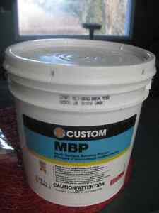 1 Gallon Custom Multi-Surface Bonding Primer