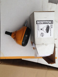 BOSTITCH   PN100 Industrial High  speed Impact Palm Nailer