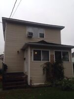 2 bdr house for rent