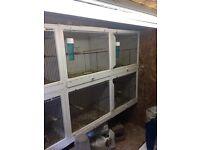 Bird cages/breeding