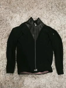 Assos Element One Jacket (Large)
