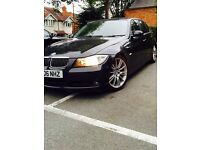BMW 320d E90 FOR SALE!!!! Not 330d,335d,530d,535d!!