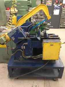 Reduced! Kasto Saw