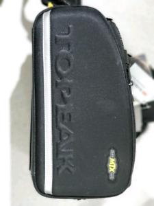 Topeak Quick MTX Track Bag
