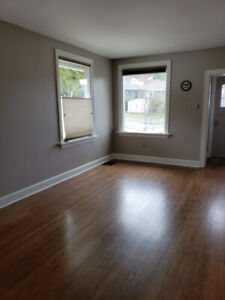 Newly Renovated House for Sale in West Trail