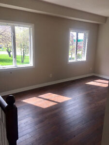 Gorgeous Newly Renovated House for Rent
