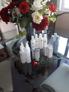 Skin Care for a Visibly Younger Appearance