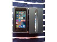 iPhone 5 EE / Virgin Very good condition