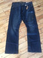 NEW Men's American eagle jeans size 34x32
