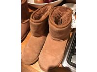 Children's Boots/wellies/crocs/snow boots