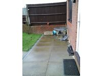 BEXHILL 3 BED SEMI FOR SIDCUP, BEXLEY OR CHISLEHURST
