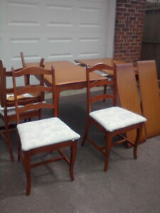 Furniture For Sale, Excellent Condition