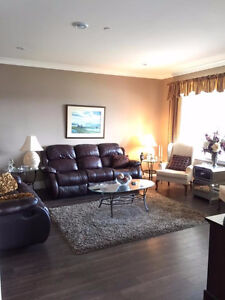 Available immediately until April 30th Condo East End