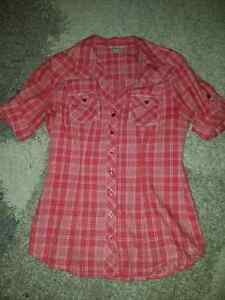 Closet clean out! Prince George British Columbia image 2