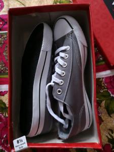 Brand New Airwalk Legacee Shoes