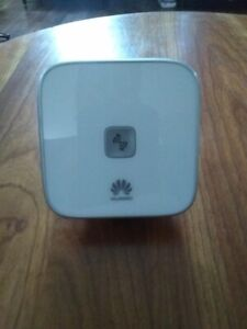 WIFI Extender/Router/Repeater Huawei WS323