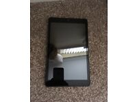 Alcatel one touch pixi 3 Tablet Wifi and o2