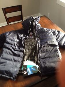 Canada Goose mens replica official - Canada Goose | Buy & Sell Items, Tickets or Tech in Regina ...