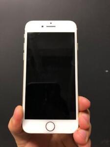 iPhone 7 32 GB Gold Unlocked -- 30-day warranty, blacklist guarantee, delivered to your door