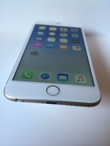 iPhone 6 Plus in awesome condition with accessories!!
