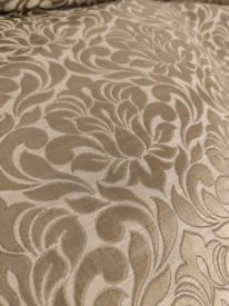 Ashley Wilde Zula fabric 12.5m